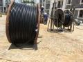 河北沽源整轴电缆回收价格多少钱一米 绿色回收