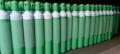 古井氧氣-新會氧氣-江門工業氧氣專業生產廠家