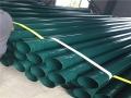 DFPB双金属穿线保护管价格