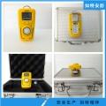 R10型硫化氫氣體濃度檢測儀 便攜式H2S單一有害