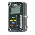 GPR-1200微量氧分析電池6V 4.5AH