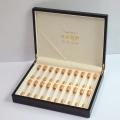 平陽縣木盒工藝品廠,上海市木盒包裝廠,重慶木盒包裝
