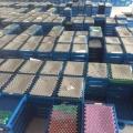 臺州汽車底盤電池回收 汽車動力電池回收服務點