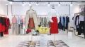 上海品牌熠凈20春款女裝折扣專柜正品清倉貨源