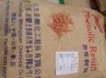 大慶回收橄欖油