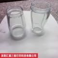 太安3D打印水杯手板模型