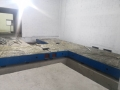 來圖定制T型槽地軌試驗臺鐵地板 質量保證