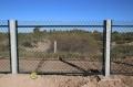 防护栅栏加密网片_防护栅栏加密网片厂家
