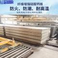 天津市 硅酸鈣板 防水 高密度板材