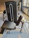 健身器械 插片式