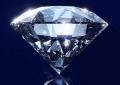 成都市珠寶玉石鑒定檢測正規有實力的機構