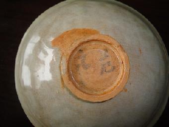 山西/关键字:山西宋代民窑瓷器去哪里鉴定价格?...
