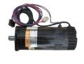 搏益机电进口电机维修企业V404GD-112EL8