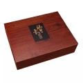浙江省木盒包裝廠 浙江平陽木盒包裝廠 浙江蒼南木盒