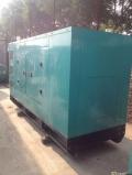 应急供电专家:佛山禅城区发电机出租
