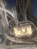 卡特挖掘機維修電話報修熱線-山西省附近地址