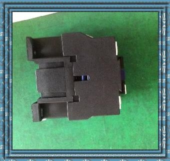 cjx2-2510 交流接触器cjx2系列交流接触器