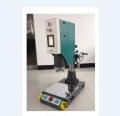 苏州锂电池外盒焊接专用超声波塑料焊接机