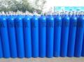 廣州南沙區工業氣體供應