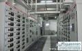 靜安高低壓斷路器開關柜回收發貨運輸價格