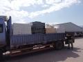 惠州葡萄酒 原装进口 批发代理 红酒利润