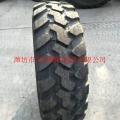 前進、335 80R20 運輸車輪胎 鋼絲工程
