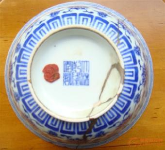 明清瓷器 去哪 交易市场/联系我时请说明来自志趣网,谢谢!关键字:乾隆官窑的价格找谁