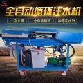 食用菌设备香菇菌棒注水机全自动补水机蘑菇棒自动注水