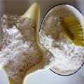 灰鈣配方 食品級氫氧化鈣 硬水軟化劑氫氧化鈣