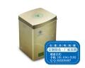 铁盒包装定制 马口铁罐批发 天水铁盒加工厂 尚唯罐