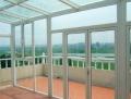 北京安裝玻璃南禮士路安裝磨砂玻璃價格