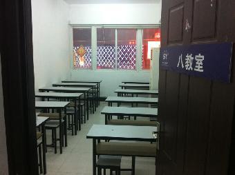 网页设计教育哪家强、滁州邦元培训NO.1_志趣游船外观设计图片