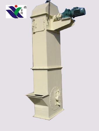 供应hl型斗式提升机_移动志趣网图片