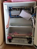 華為TP4860C壁掛式直流電源48v60A現貨銷
