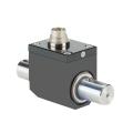 LONGLV-WTQ803F小巧型动态扭矩传感器