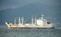 南沙港設備進口清關資料提供公司