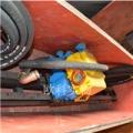 ZDY全液壓坑道鉆機、巷道全液壓坑道鉆機