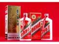 浦东新2018年茅台酒回收价格