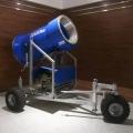 造雪機參數 全自動人工造雪機廠家 冰雪設備