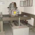 頂樓電梯噪音處理,電梯降噪公司