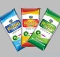 甘肃化肥用编织袋与兰州塑料编织袋报价