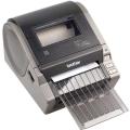 兄弟标签标识打印机QL-1050标签机