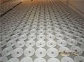 標準型懸式陶瓷絕緣子XP-70生產廠家歡迎選購