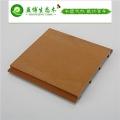 共擠墻板 PVC共擠新型裝飾建材 廠家直銷