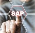 常德SAP代理商 常德SAP软件实施最高赔率公司 选择达策