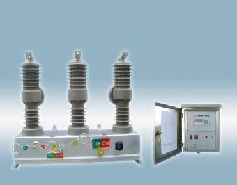 奇强电动车控制器接线图