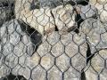 熱鍍鋅格賓網石籠網的用途和材質分類