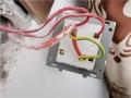 洛陽市建筑機電安裝工程資質合作加盟