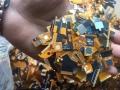 廣州鍍金手機排線回收專業提煉公司