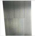 不锈钢拉丝古铜板 古铜拉丝不锈钢板 不锈钢仿古铜板